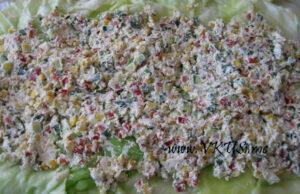 salata-rulo-3