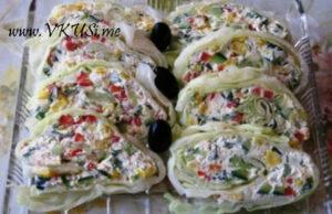 salata-rulo_5