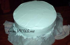 torta-s-pandispan-i-mus-1