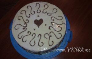 torta-s-pandispan-i-mus_3