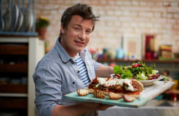 10 от най-популярните световноизвестни кулинари