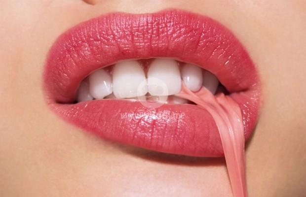 Учените раздвоени: вредни или полезни са дъвките?