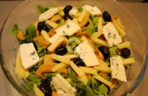 sredizemnomorska-salata-1