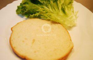 sredizemnomorska-salata-2