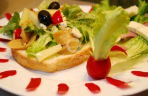 sredizemnomorska-salata-3