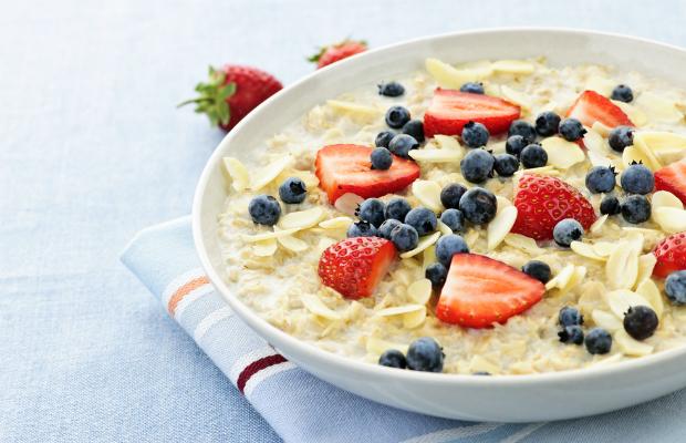 10 тайни как да нормализираме холестерола си без лекарства