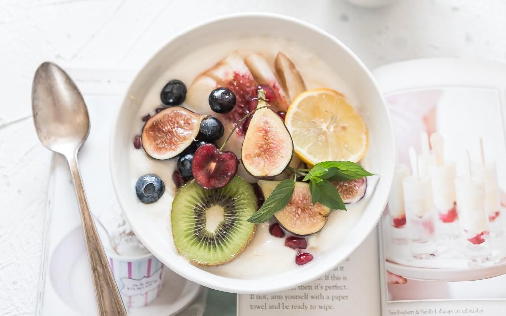 Учени: Плодовете и зеленчуците не помагат за отслабване