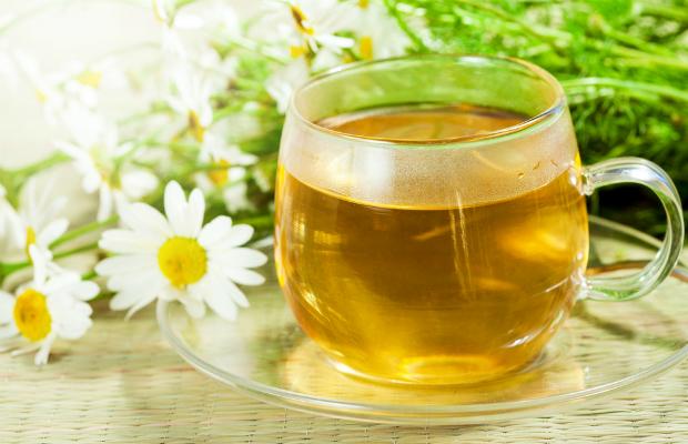 10 храни и напитки в помощ на добрия сън