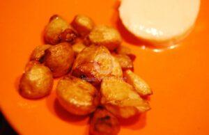 trakiiska-salata-4