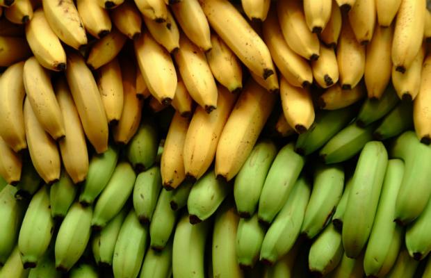 Бананите помагат за добър сън