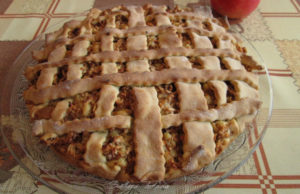 apple pie-2