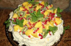 torta-pavlova-6