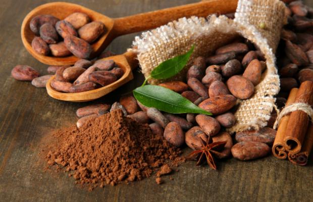 Чаша какао на ден помага за добра памет