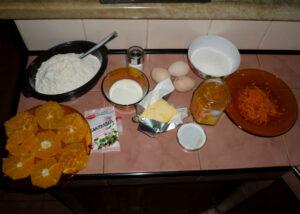 sladkish-s-portokalov-marmalad-1