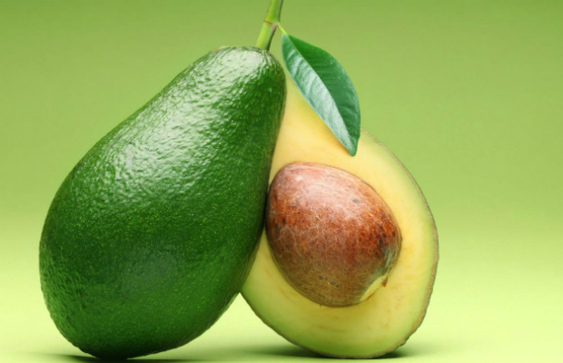 Авокадото помага срещу лошия холестерол