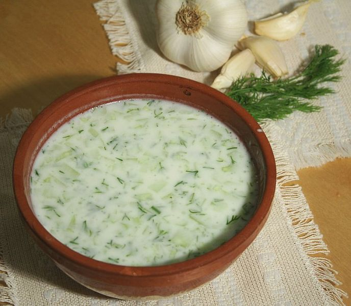 supi-1