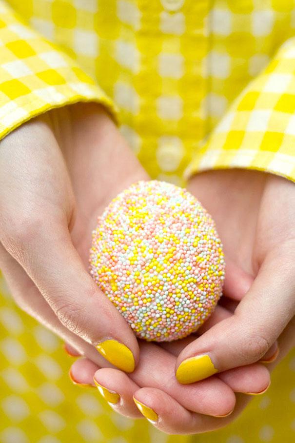 easter-eggs-1-2