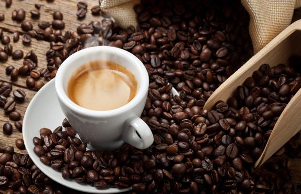 Кафето намалява риска от инфаркт