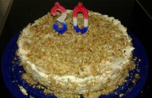 frenska-selska-torta-1