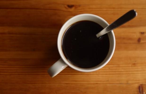 Кафето преди сън спира биологичния часовник