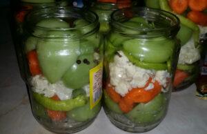 turshia-ot-zeleni-domati-1