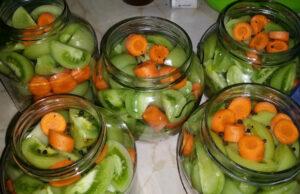 turshia-ot-zeleni-domati-2
