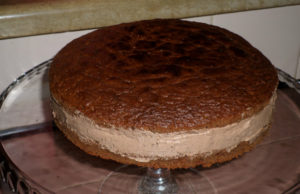 chilli-torta-4