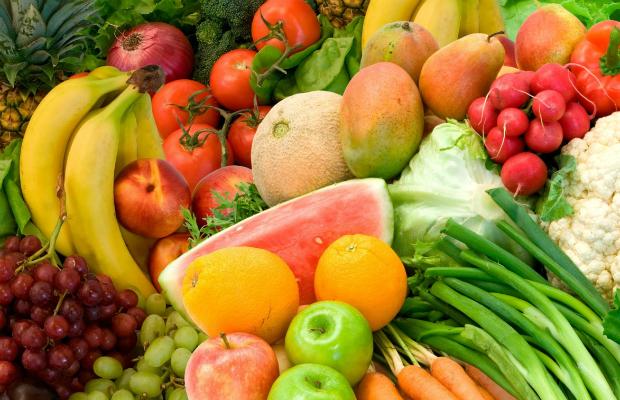 Какво е плод и какво зеленчук?