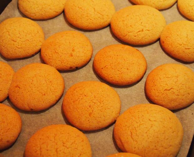 medenki-s-shipkov-marmalad-1