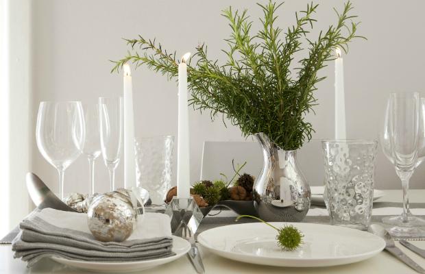 10 вкусни идеи за новогодишната трапеза
