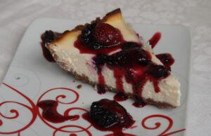 cheesecake-s-kapini-3