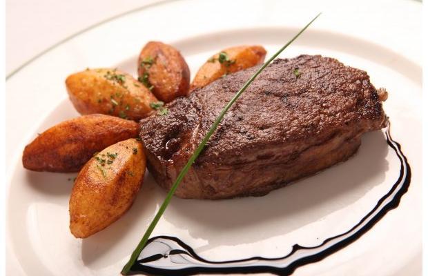 Кога е най-полезно да се яде месо?