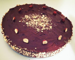torta-shokoladova-naslada-4
