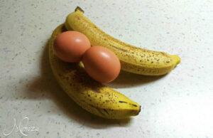 bananovi-palachinki-1
