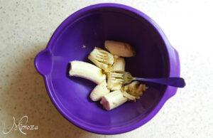 bananovi-palachinki-3