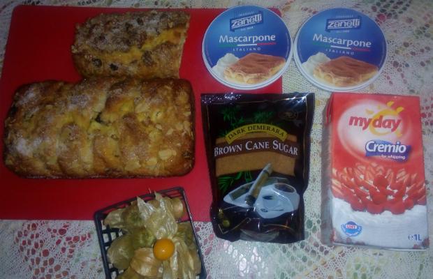 kozunachena-torta-s-karamelen-sos-1