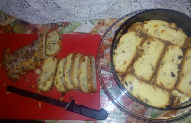 kozunachena-torta-s-karamelen-sos-2