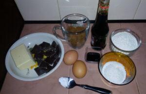 shokoladovi-mafini-sas-soev-sos-1