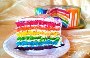 torta-duga-2