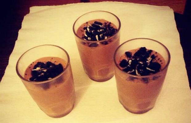 klasicheska-recepta-za-shokoladov-mus