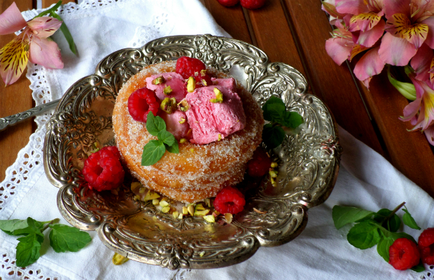 koshnichki-s-malinov-sladoled-1