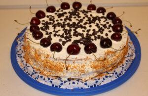 torta-s-chereski-1