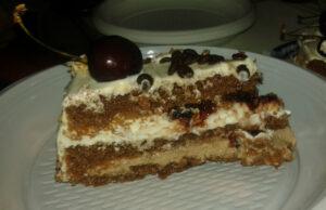 torta-s-chereski-3