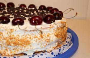 torta-s-chereski