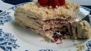 torta-medovik-s-biskviti-5