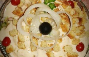salata-famosa-1