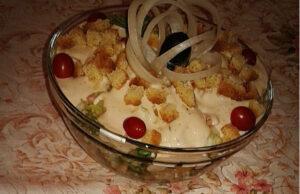 salata-famosa-2
