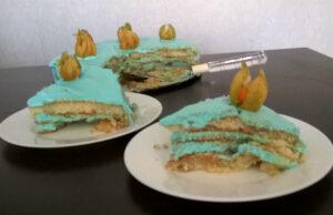 tortata-na-smarfieta-2