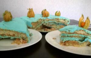 tortata-na-smarfieta-3
