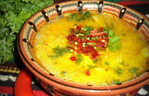 lyuta-pileshka-supa-1